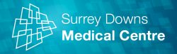 Surrey Downs Medical Centre